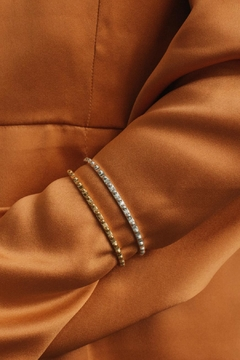 Avocet Jewelry Naja Bangles - Product List Image