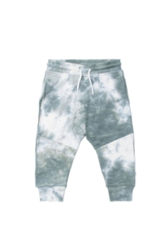 Superism  Ax Pant - Product List Image