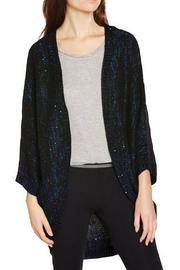 Axara Trendy Cardigan - Product Mini Image