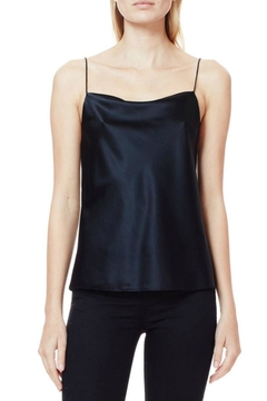 Cami NYC Axel Cami Black - Product List Image