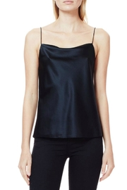 Cami NYC Axel Cami Black - Product Mini Image