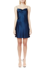 Cami NYC Axel Mini Dress - Product Mini Image