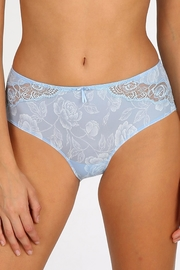 Marie Jo Axelle Lacey Hotpants - Product Mini Image