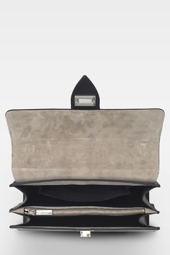 Decadent Copenhagen Aya Shoulder Bag - Alternate List Image