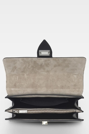 Decadent Copenhagen Aya Shoulder Bag - Front full body
