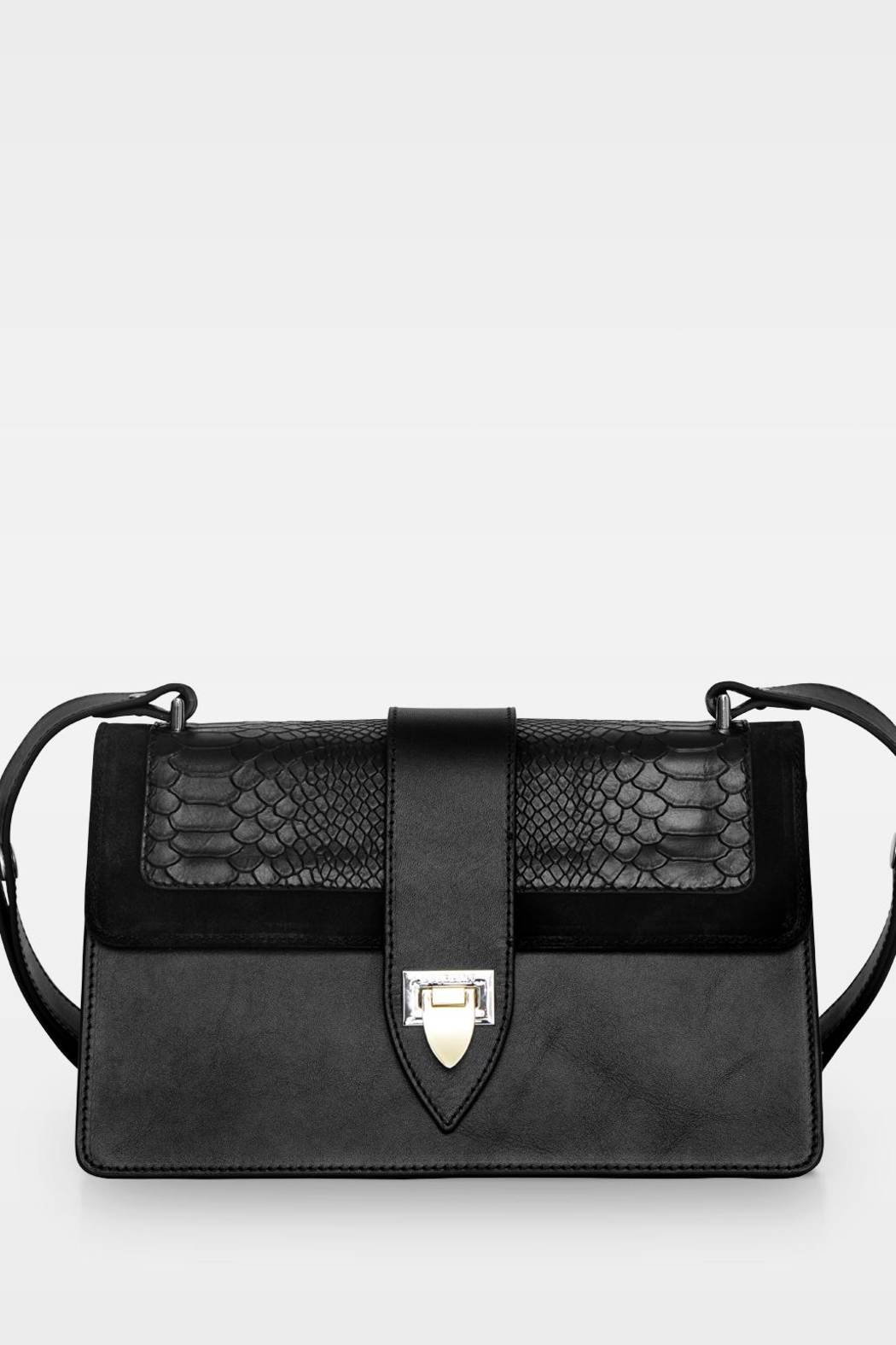 Decadent Copenhagen Aya Shoulder Bag - Main Image