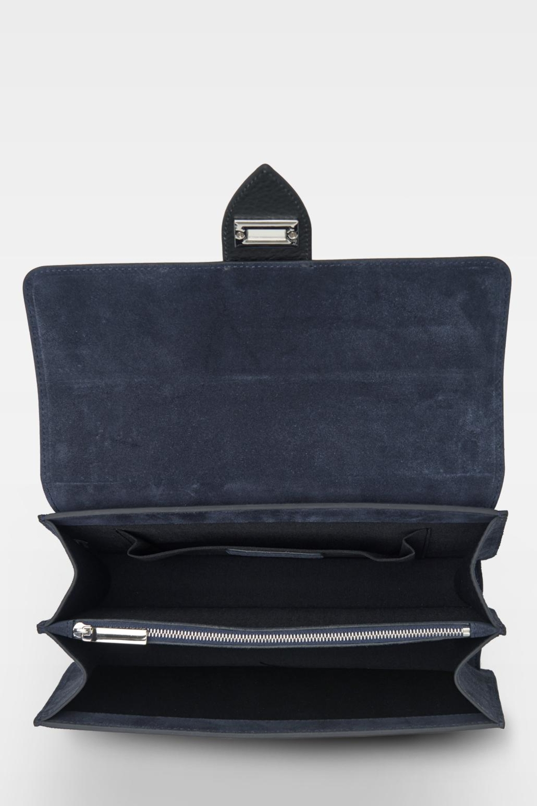 Decadent Copenhagen Aya Shoulder Bag - Front Full Image