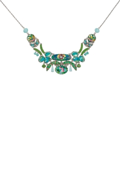Shoptiques Product: Sonora Creek Necklace