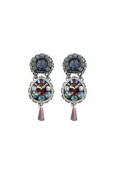 Ayalabar Alice Earrings - Product List Image