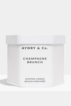 Adry & Co Aydry & Co Candle 7.5 oz - Product List Image