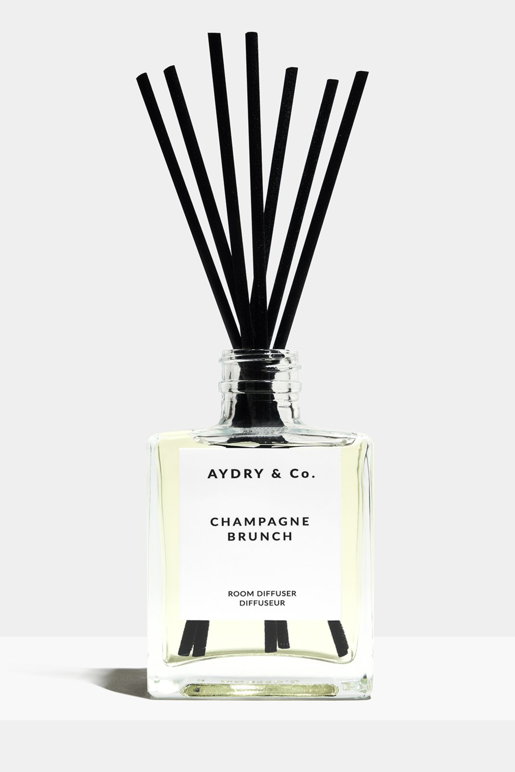 Aydry & Co.  Aydry & Co Room Diffuser - Front Cropped Image