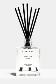 Aydry & Co.  Aydry & Co Room Diffuser - Front cropped