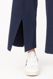 Ayni Antonia Midnight Pants - Side cropped