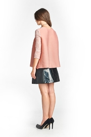 Nabisplace Azalea Blouse Pink - Other