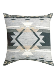 MWW Aztec Pillow - Product Mini Image