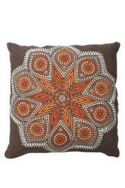 Aztec Pillow - Product Mini Image