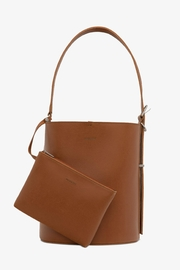 Matt & Nat Azur Vintage Hobo - Other