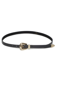 Shoptiques Product: Baby Frank Belt
