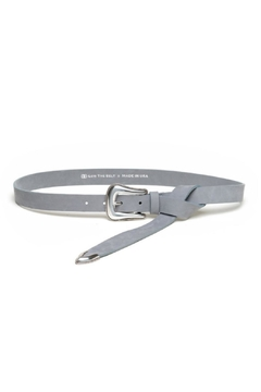 Shoptiques Product: Taos Mini Belt