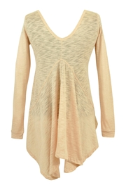 B.wear Swing Back Tunic - Product Mini Image