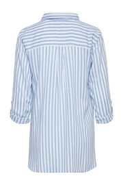 B.young Stripe Shirt - Side cropped