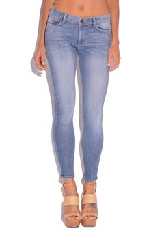 Shoptiques Product: Ladonna Slim Crop