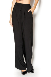 Shoptiques Product: High Crossover Pants
