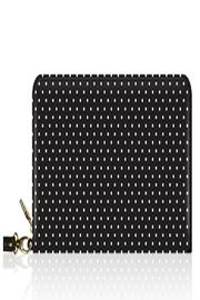 Triple C Mini-Dots Power Wallet - Product Mini Image