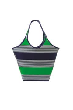 Shoptiques Product: Toss Sailbag