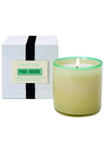 Lafco Pool House Candle - Main Image
