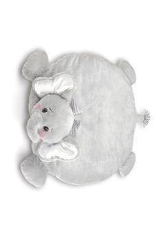 The Bearington Collection Lilspout Belly Blanket - Alternate List Image