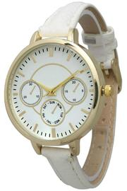Olivia Pratt Skinny Band Watch - Front cropped