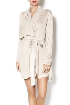 Shoptiques Product: Ashlin Robe
