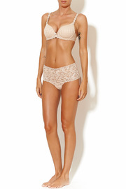 Marie Jo Avero T-Shirt Bra - Side cropped