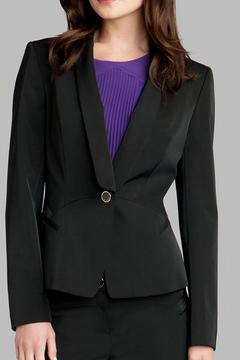 Ted Baker Sleek Chic Blazer - Product List Image