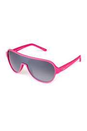 Shoptiques Product: 19eighties Style Sunglasses
