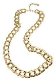 Fornash Long Shelby Necklace - Product Mini Image