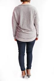 Coin 1804 Owl Pullover - Other