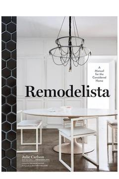 Shoptiques Product: Remodelista Book