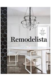 Items of Interest Remodelista Book - Product Mini Image