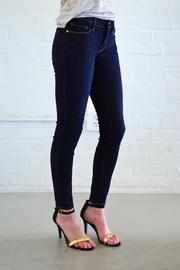 Shoptiques Product: Queens Way Skinny  - Front full body