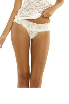 Shoptiques Product: Bootie Thong