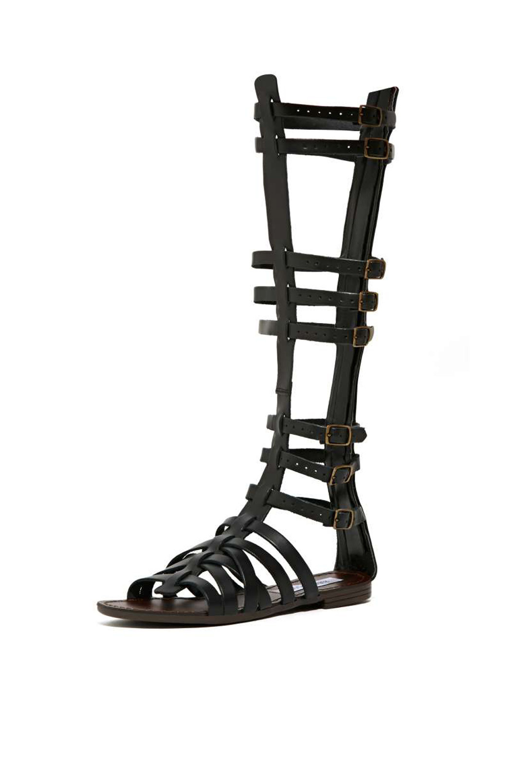 1f7299a6ef5 Steve Madden Sparta Gladiator from Marina by y i clothing boutique ...