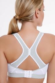 Anita Sports Bra X-Back - Product Mini Image