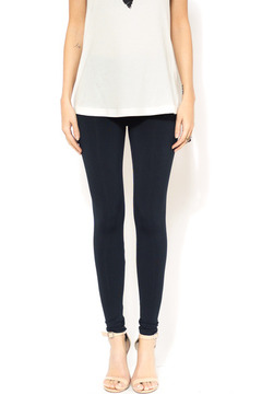 David Lerner New York David Lerner Basic Legging - Product List Image