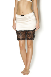 Maison Close Diva Skirt - Front cropped