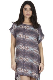 Shoptiques Product: Printed Tunic