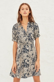 BA&SH Maia Dress - Front cropped
