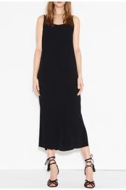 BA&SH Yo Yo Dress - Front cropped