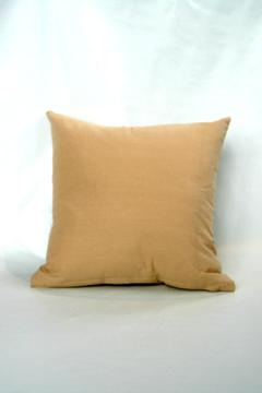 Jaipur Creme Brulee Pillow - Alternate List Image